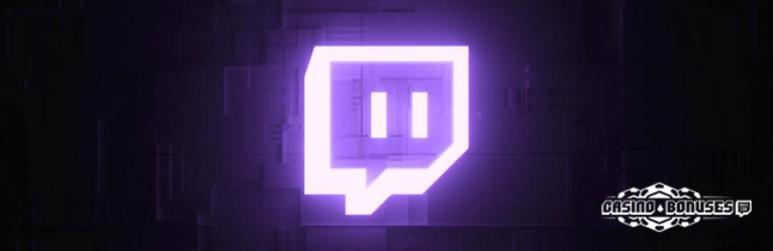 discover slots on twitch
